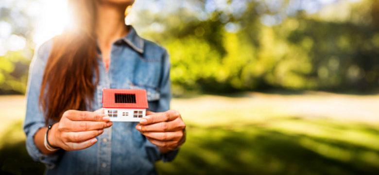consigli-impianto-fotovoltaico