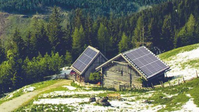 casa-energeticamente-autosufficiente