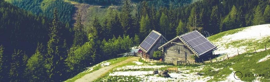 Detrazione fiscale per sistemi di accumulo fotovoltaico - Detrazione fiscale per rifacimento bagno ...