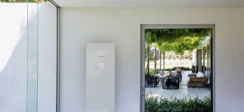 batterie-lifepo4-per-fotovoltaico