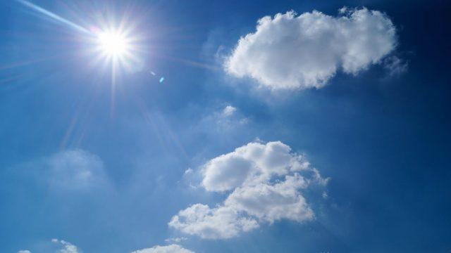Batteria al litio ferro fosfato per fotovoltaico