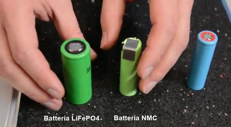 batterie-life4po
