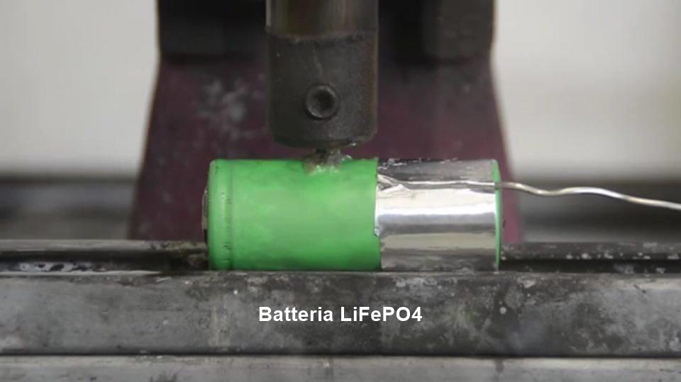 batterie-life4po-3