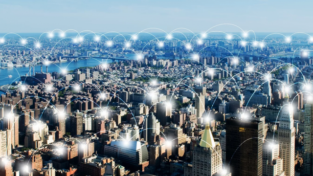 Smart Grid la rete intelligente