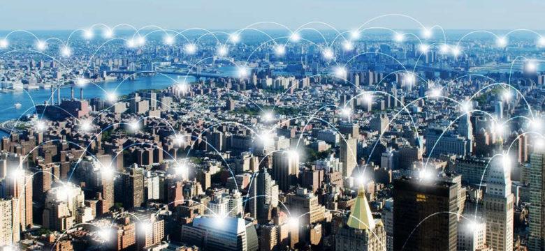 Smart grid: la rete intelligente per gestire l'elettricità