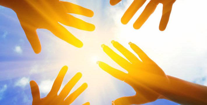 Energy sharing: scopri come risparmiare sui costi energetici