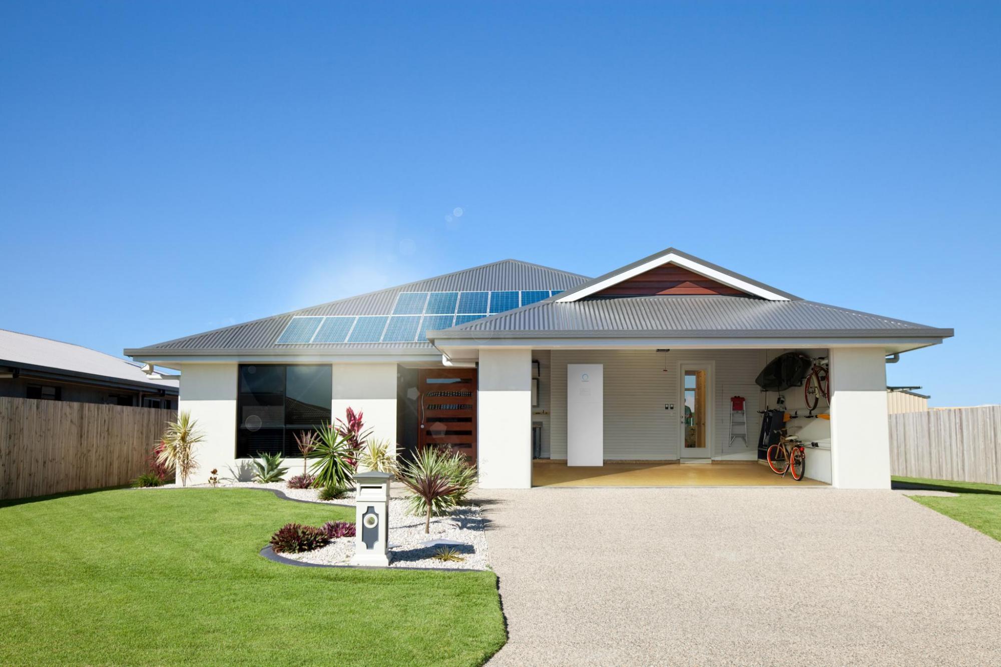 manutenzione-impianto-fotovoltaico