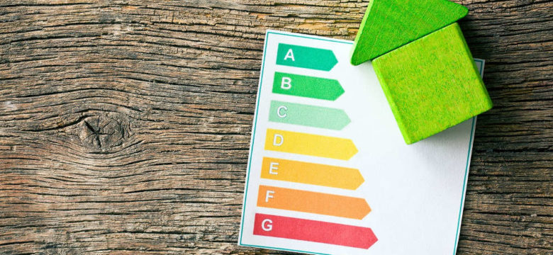 risparmio-energetico-con-batterie-fotovoltaico