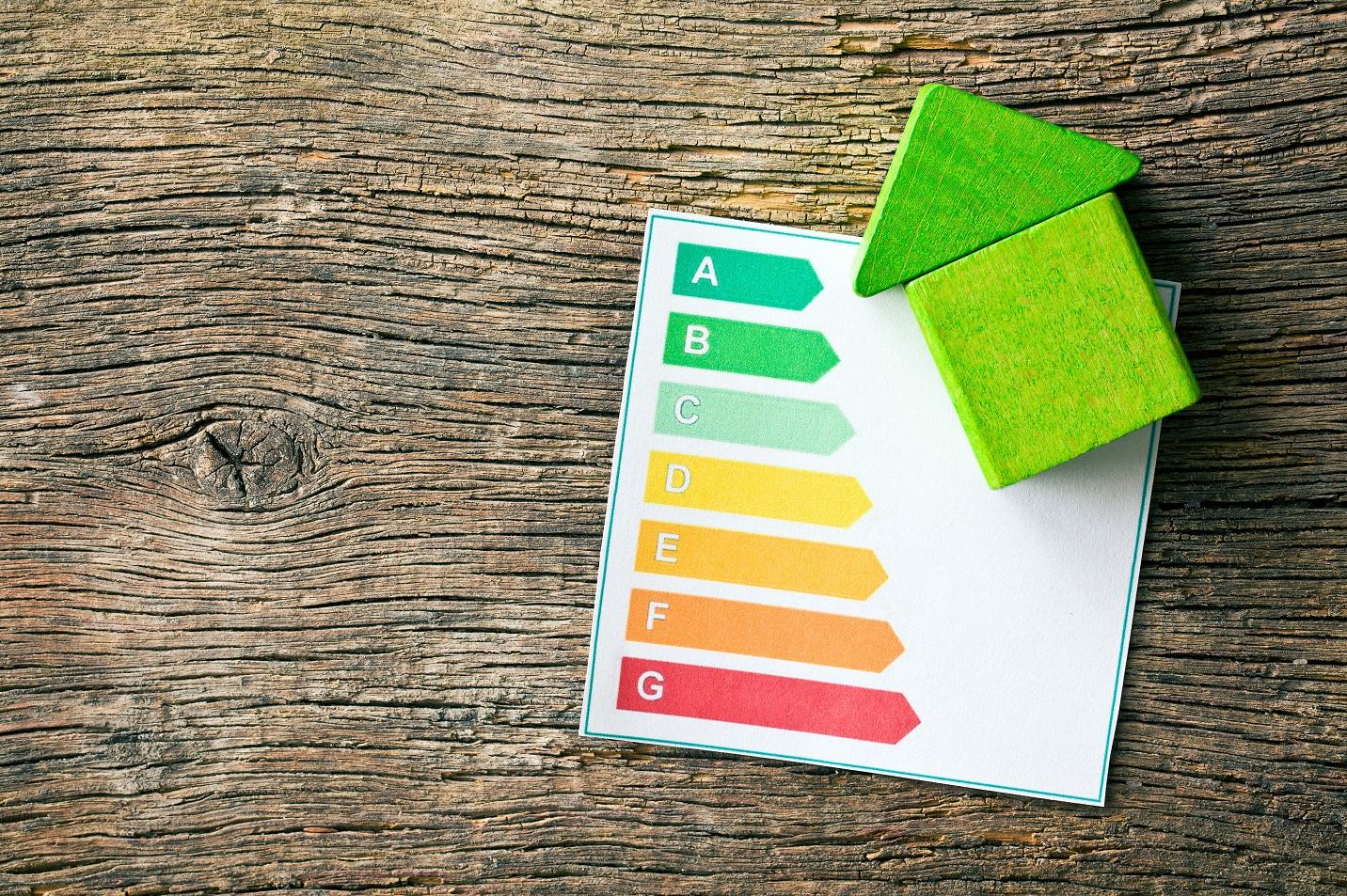 risparmio-energetico-casa