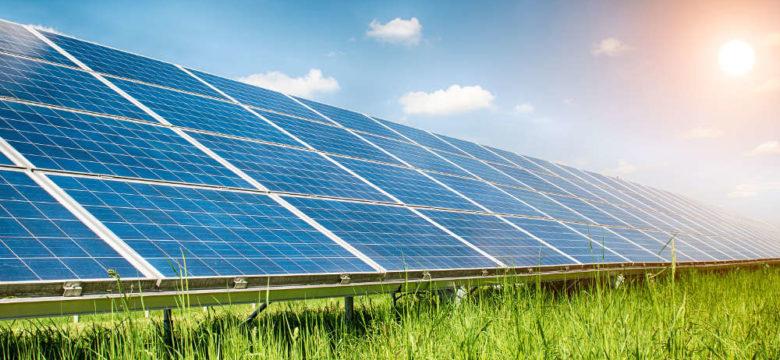 impianto-fotovoltaico con accumulo