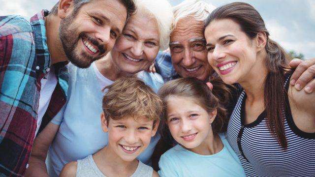 sonnencommunity-famiglia