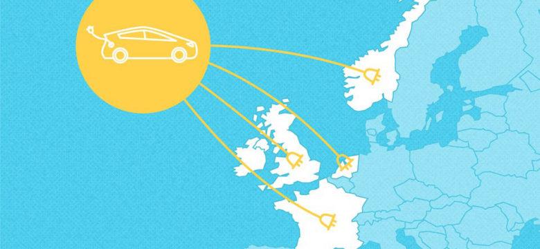 Europa, Addio benzina e Diesel