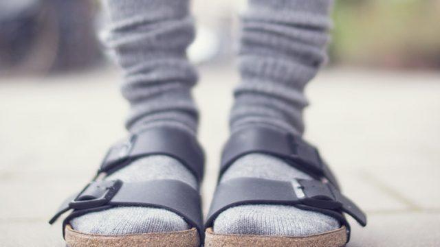 sandal-socks2