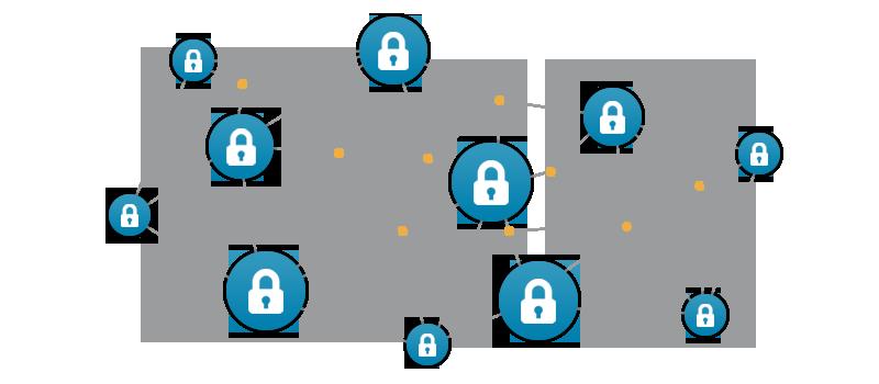 Private-Blockchain-1