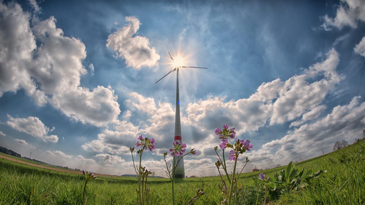 alternative-energy
