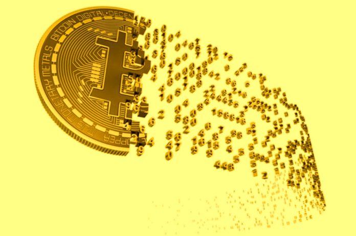 bitcoin-numbers