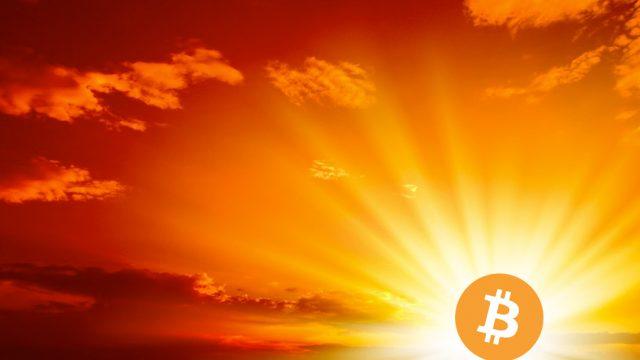 bitcoin-sun