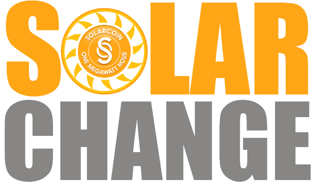 solar-change-solarcoin
