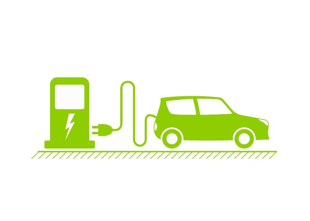energia fotovoltaica per mobilità sostenibile