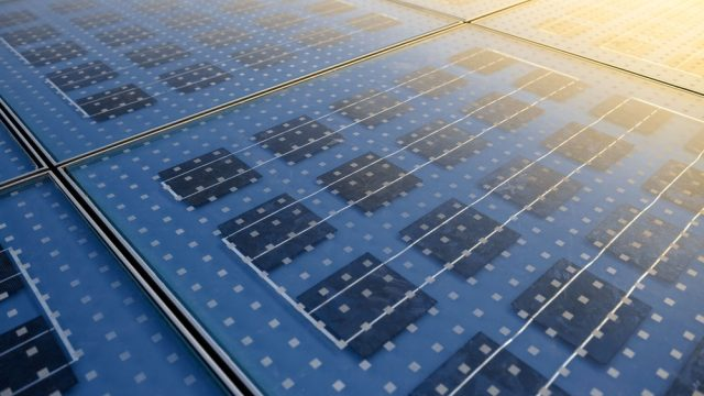 sistemi-accumulo-fotovoltaico