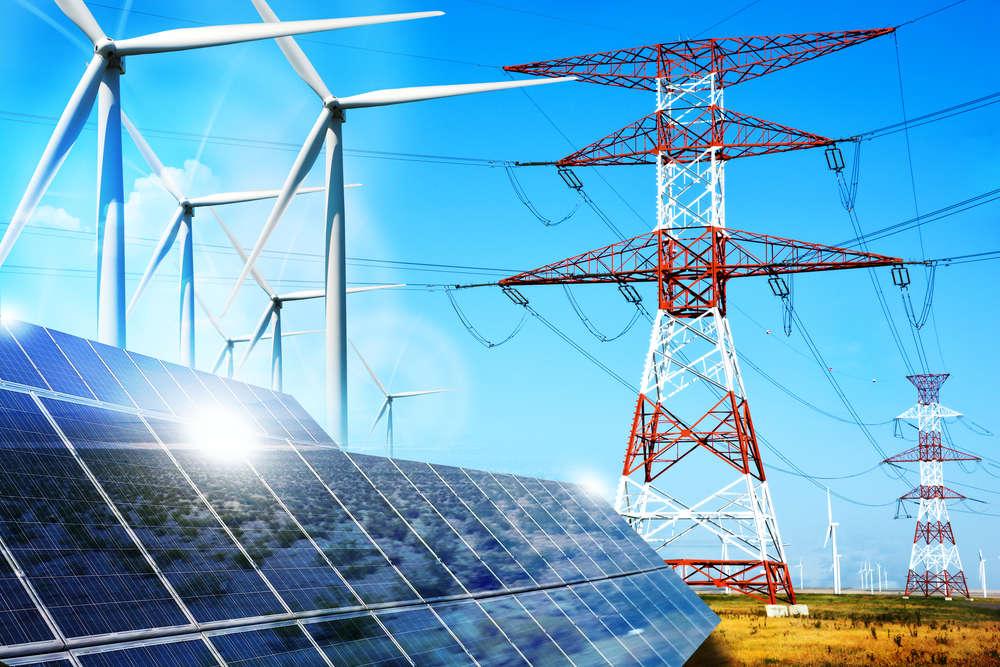 comunità energetica con accumulo fotovoltaico