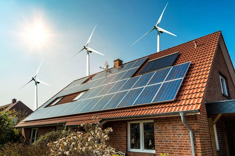 fotovoltaico con accumulo in italia