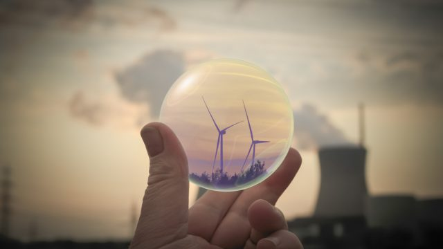 fotovoltaico-con-accumulo