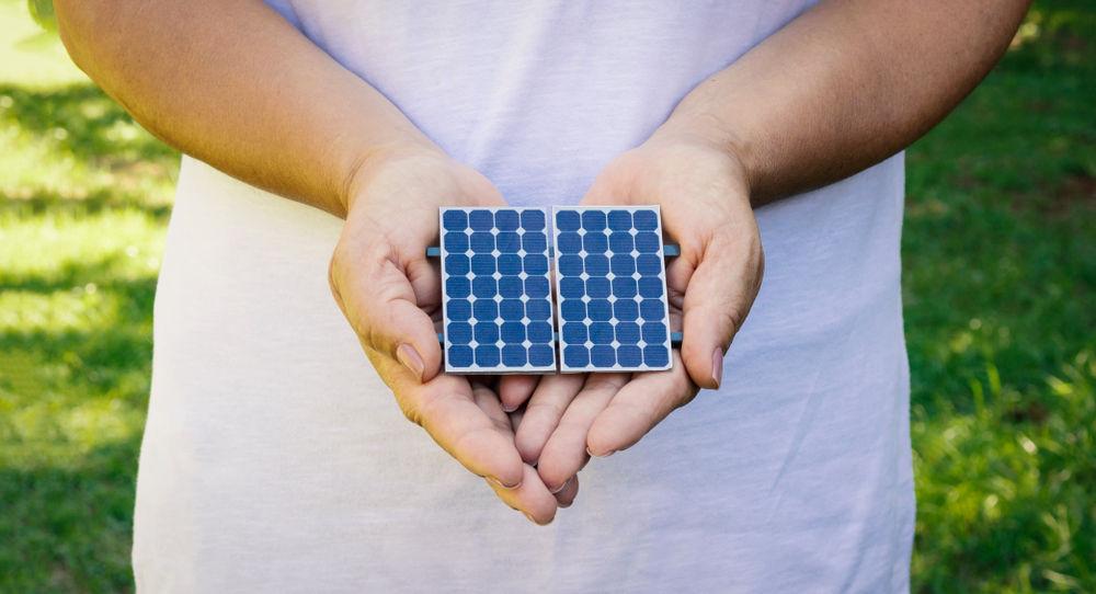 ecobonus fotovoltaico