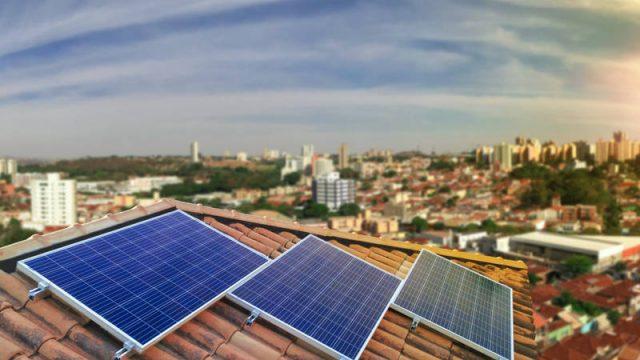 norme per fotovoltaico in condominio