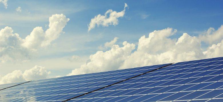 ecobonus per fotovoltaico con accumulo