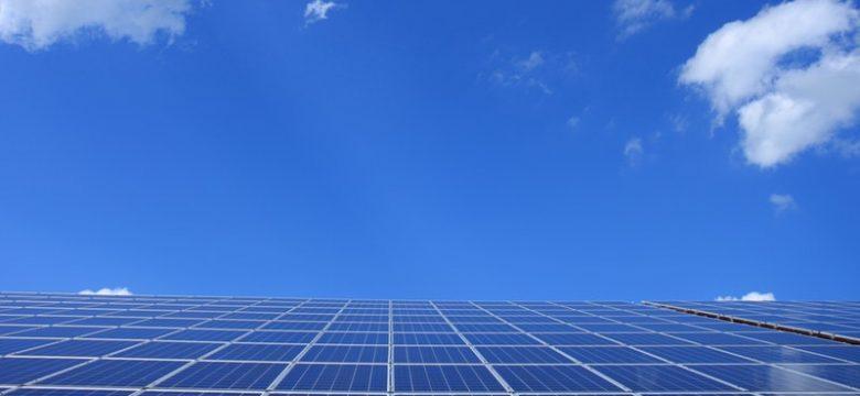 scegliere accumulatore fotovoltaico