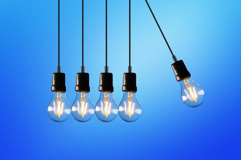 ridurre-consumi-elettrici
