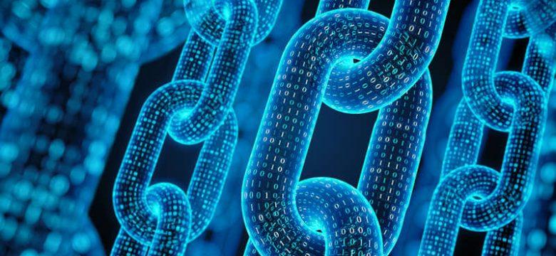 come funziona la blockchain