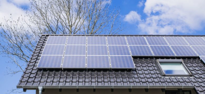 fotovoltaico con accumulo in veneto
