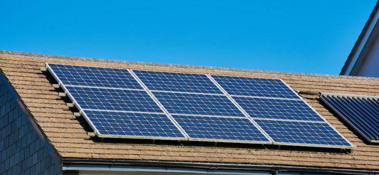 produrre energia in casa