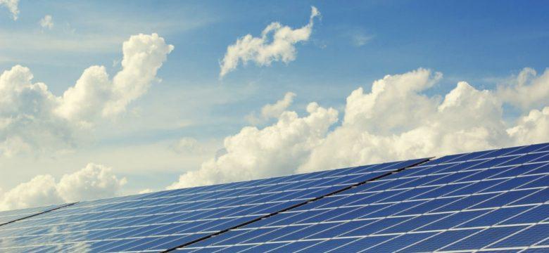 fotovoltaico con inverter