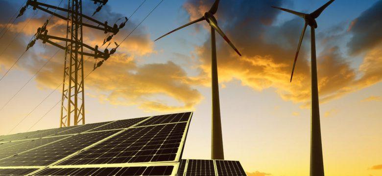 efficienza energetica da fonti rinnovabili