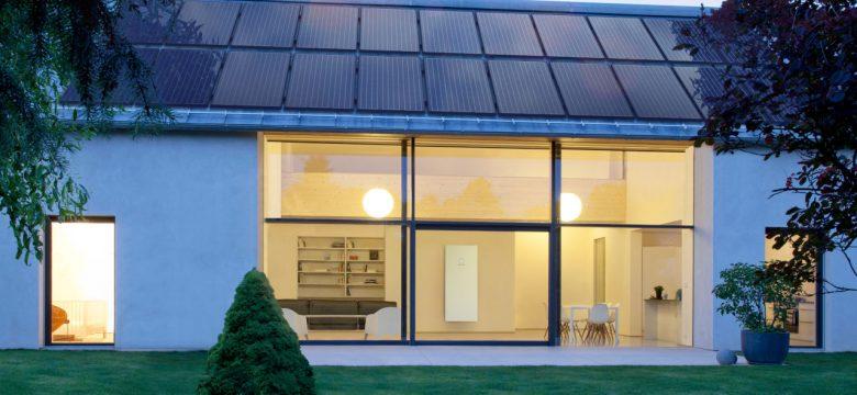 incentivo accumulo fotovoltaico