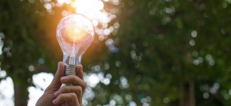 iniziative contro povertà energetica