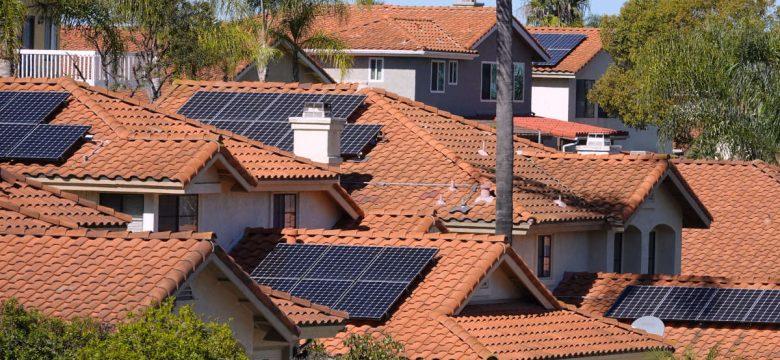 comunità energetiche in italia