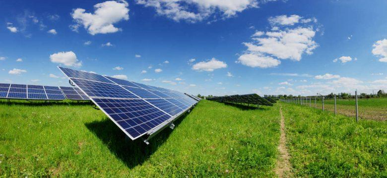 rapporto enea energie rinnovabili