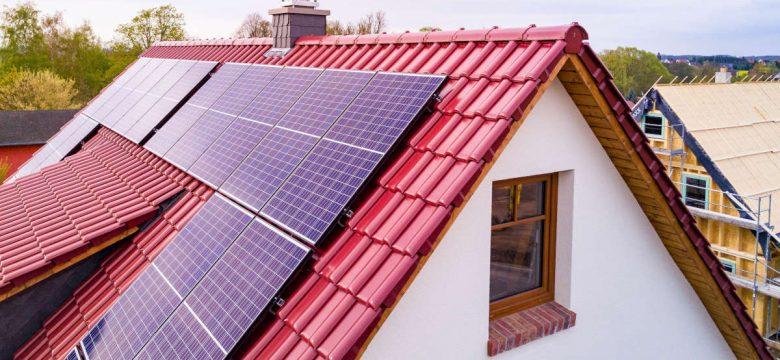 accumulatore fotovoltaico
