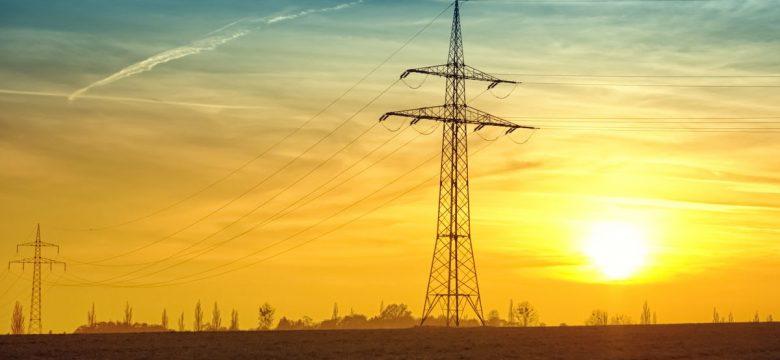 giustizia energetica