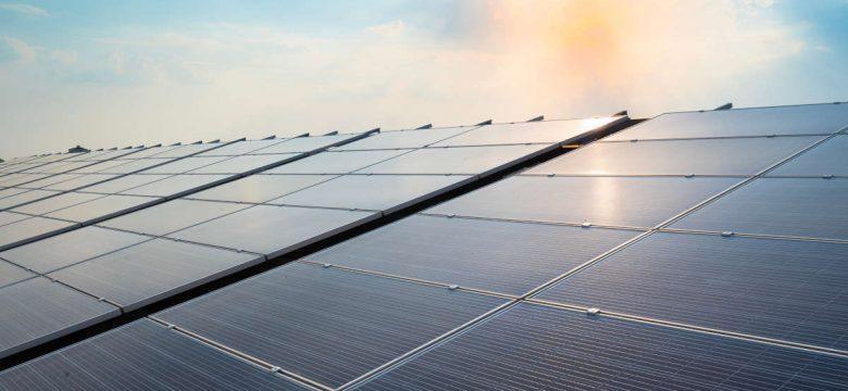 incentivi comunita energetiche