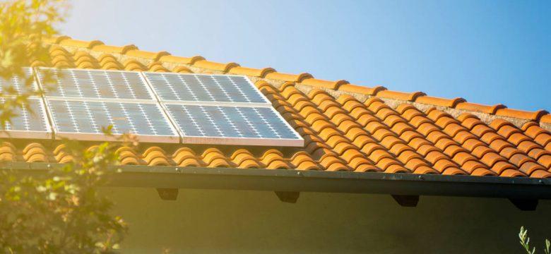 limiti di spesa superbonus fotovoltaico