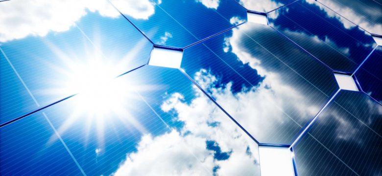 bandi fotovoltaico