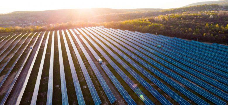 convenienza-fotovoltaico