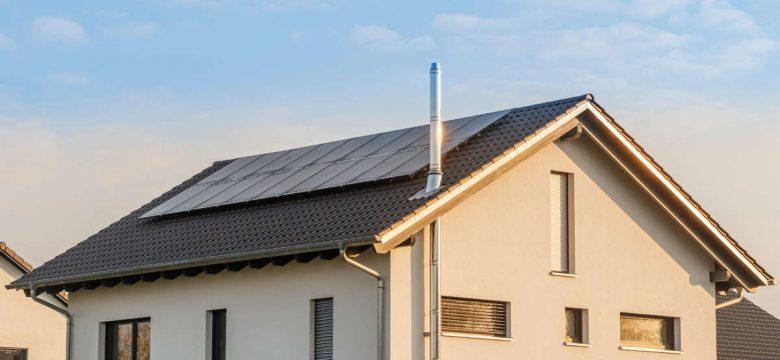 sostituzione inverter fotovoltaico