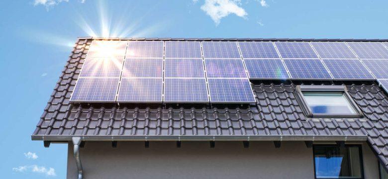 fotovoltaico-e-pompa-di-calore