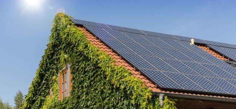 autorizzazioni per installare fotovoltaico